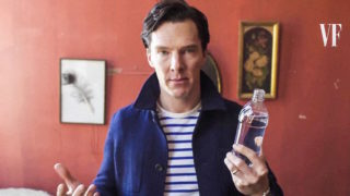 anglo_2000x1125_benedictcumberbatch_magictrick