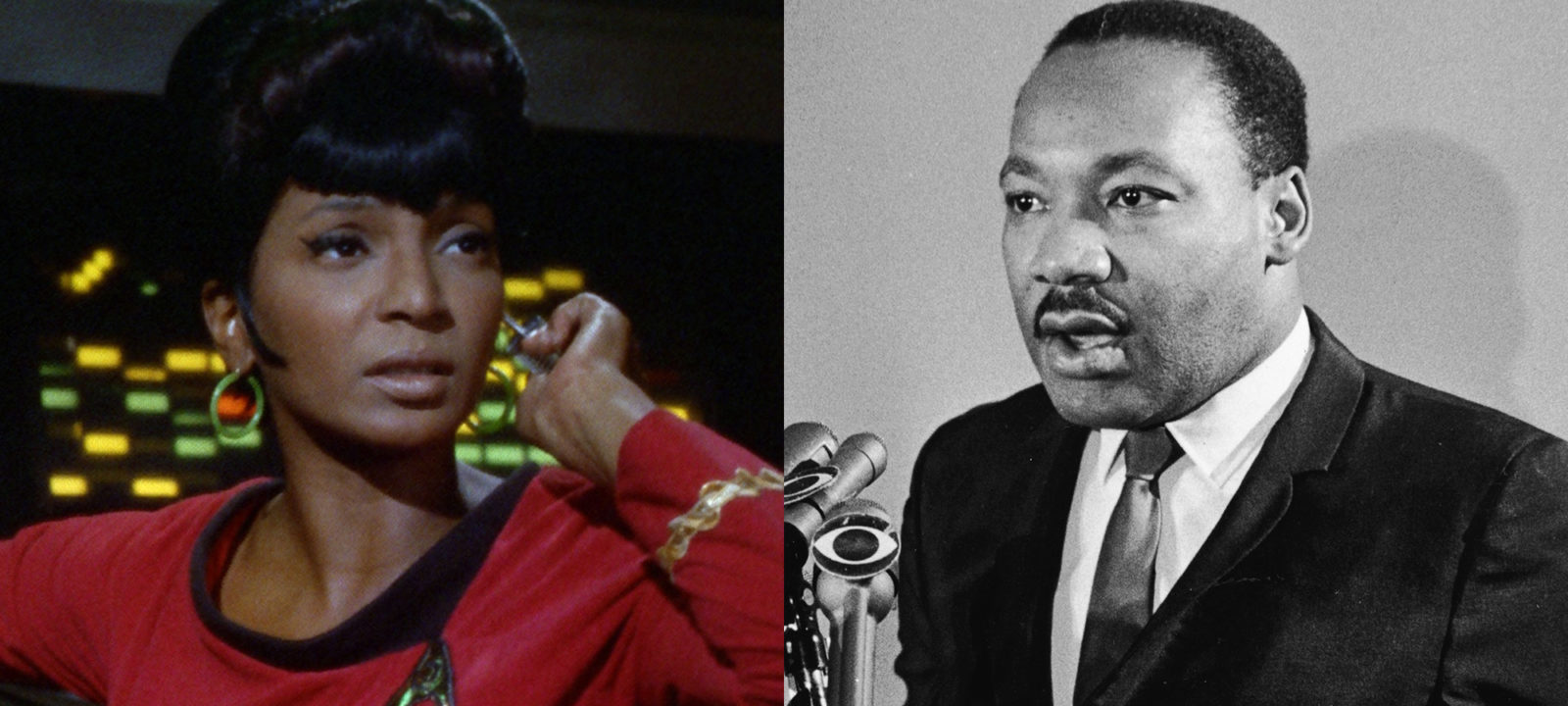 Discussion on this topic: Joan Vohs, nichelle-nichols/
