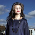 Tracey Ullman's Show