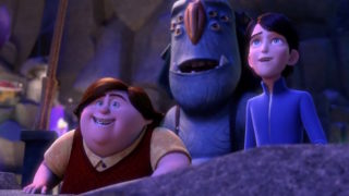 anglo_2000x1125_trollhunters