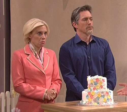 anglo_500_GBBO_maryberry_SNL