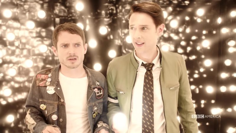 Dirk_Gently_S1_E4_OMG_Moment_YouTube_Preset_807008323975_mp4_video_1920x1080_5000000_primary_audio_7_1920x1080_807015491817
