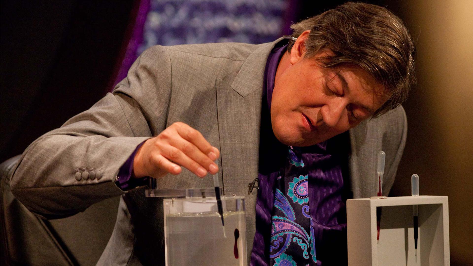Watch celebrity juice season 1 episode