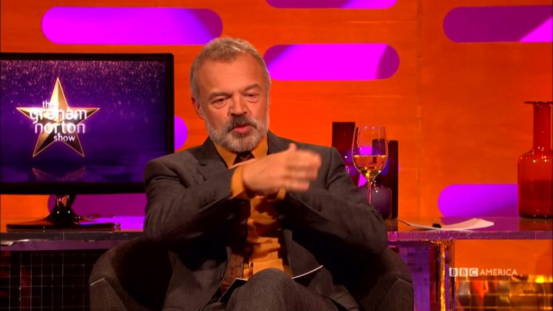 The_Graham_Norton_Show_S20_E05_OMG_Moment_1_YouTube_Preset_799443011971_mp4_video_1920x1080_5000000_primary_audio_7_1920x1080_799451715927