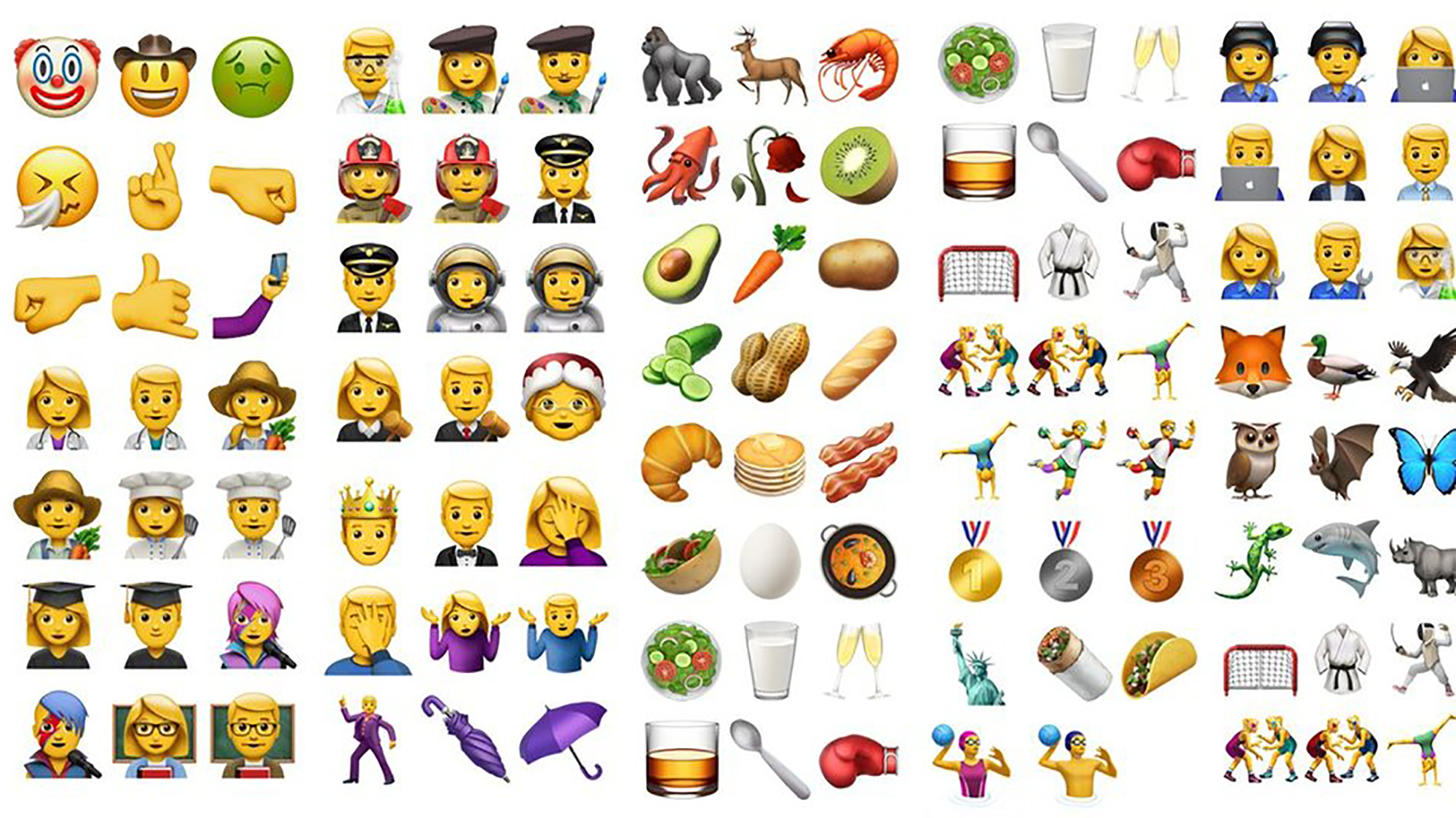 anglo_2000x1125_emojis
