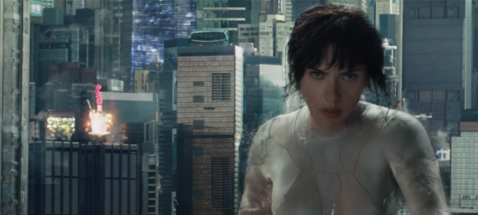 anglo_2000x1125_ghostintheshell
