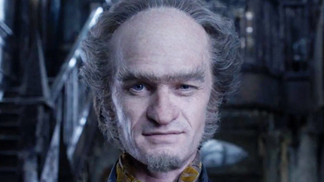 anglo_2000x1125_neilpatrickharris_countolaf_lightened