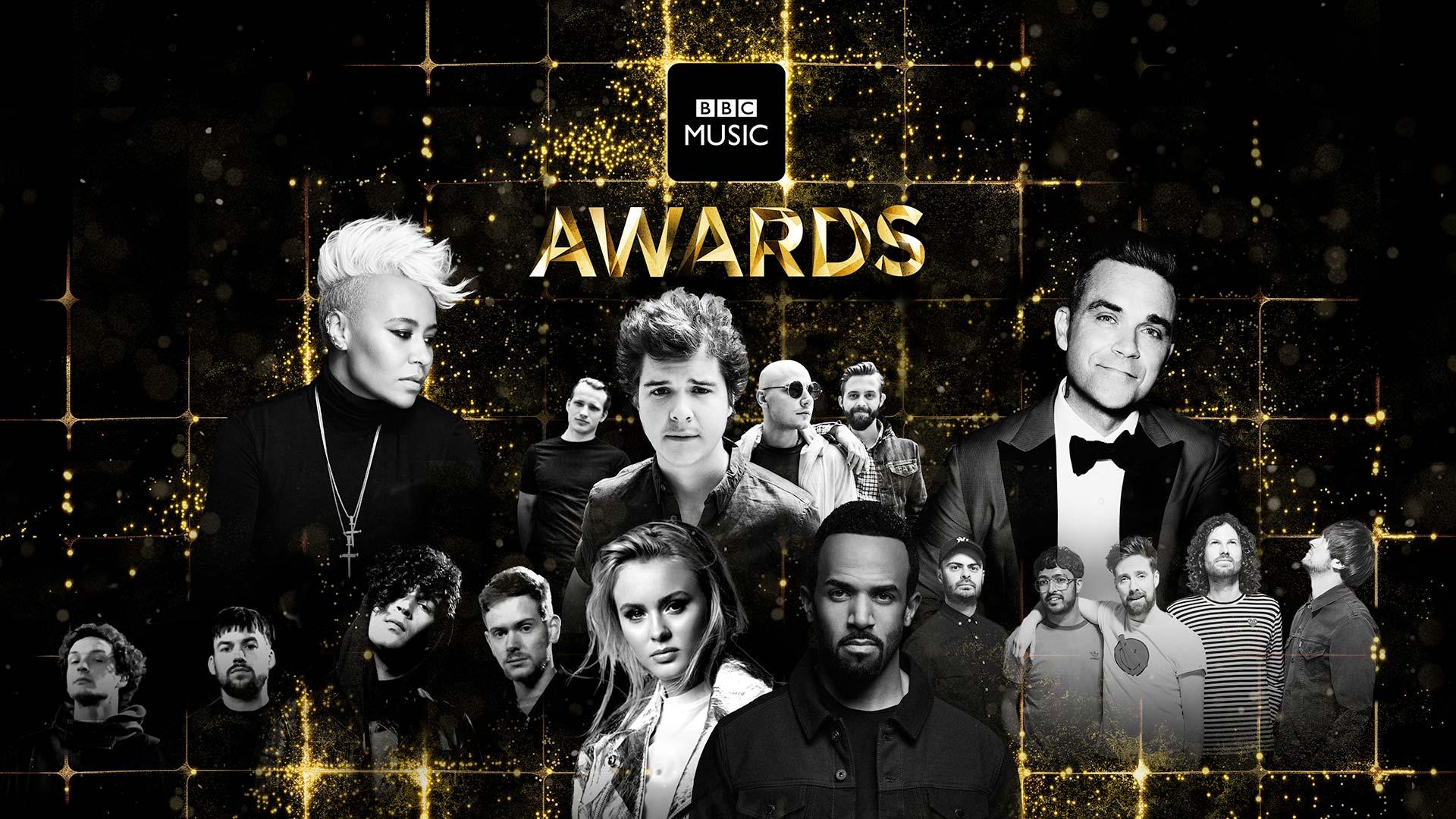 BBCA_MusicAwards