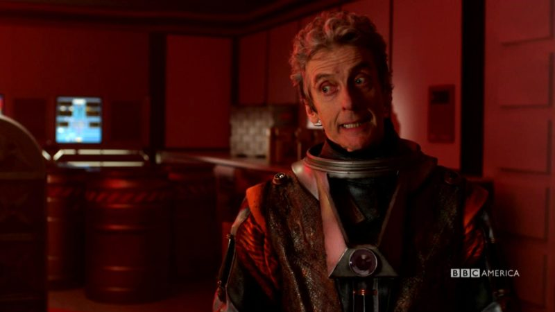 Doctor_Who_Season_10_Tease_50_REV_YouTubePreset_1920x1080_841616963744