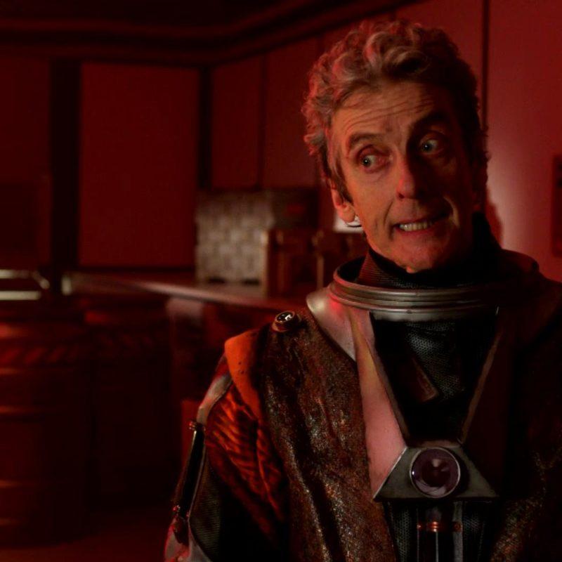 Doctor_Who_Season_10_Tease_50_REV_YouTubePreset_1920x1080_841616963744