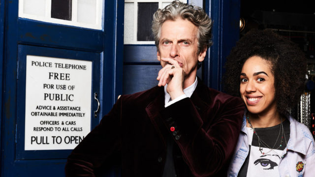 anglo_2000x1125_doctorwho_petercapaldi_pearlmackie