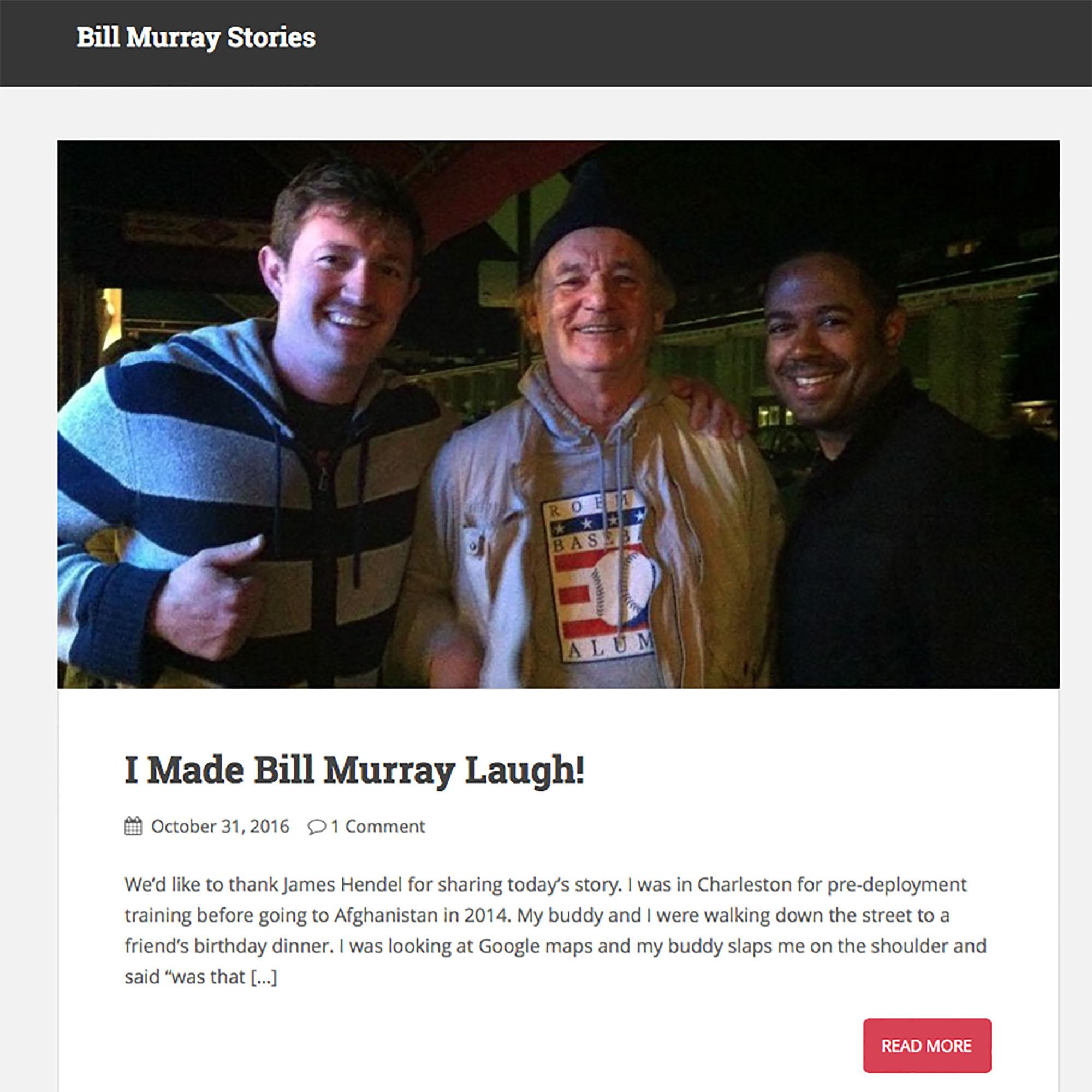 billmurraystory.com