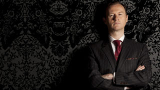 anglo_2000x1125_markgatiss