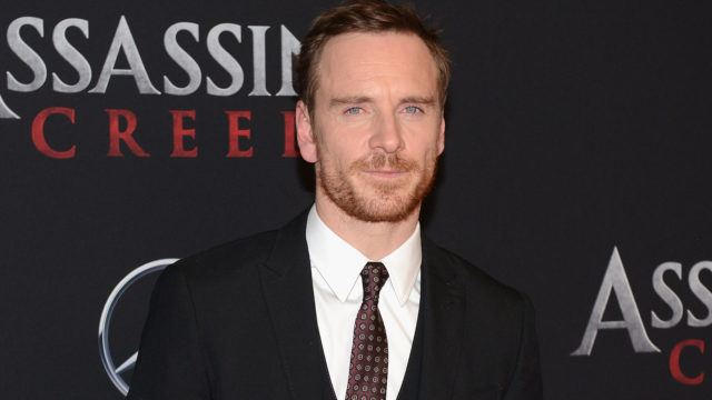 anglo_2000x1125_michaelfassbender