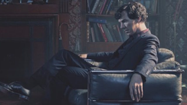 anglo_2000x1125_sherlock_s4_teaser2