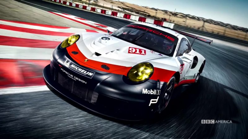 Chris_Harris_Porsche_WEC_YouTube_Preset_856593987777_mp4_video_1920x1080_5000000_primary_audio_7_1920x1080_856595011935