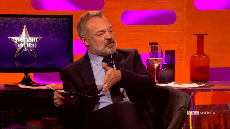 TheGrahamNortonShow_S20_US15_UK14_SneakPeek_3_YouTubePreset_860946499605_mp4_video_1920x1080_5000000_primary_audio_7_1920x1080_860950595547