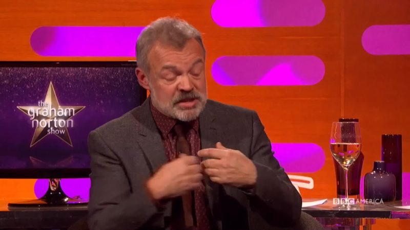 TheGrahamNortonShow_S20_US16_UK15_SneakPeek_1_YouTubePreset_864401475693_mp4_video_1920x1080_5000000_primary_audio_7_1920x1080_864410691544