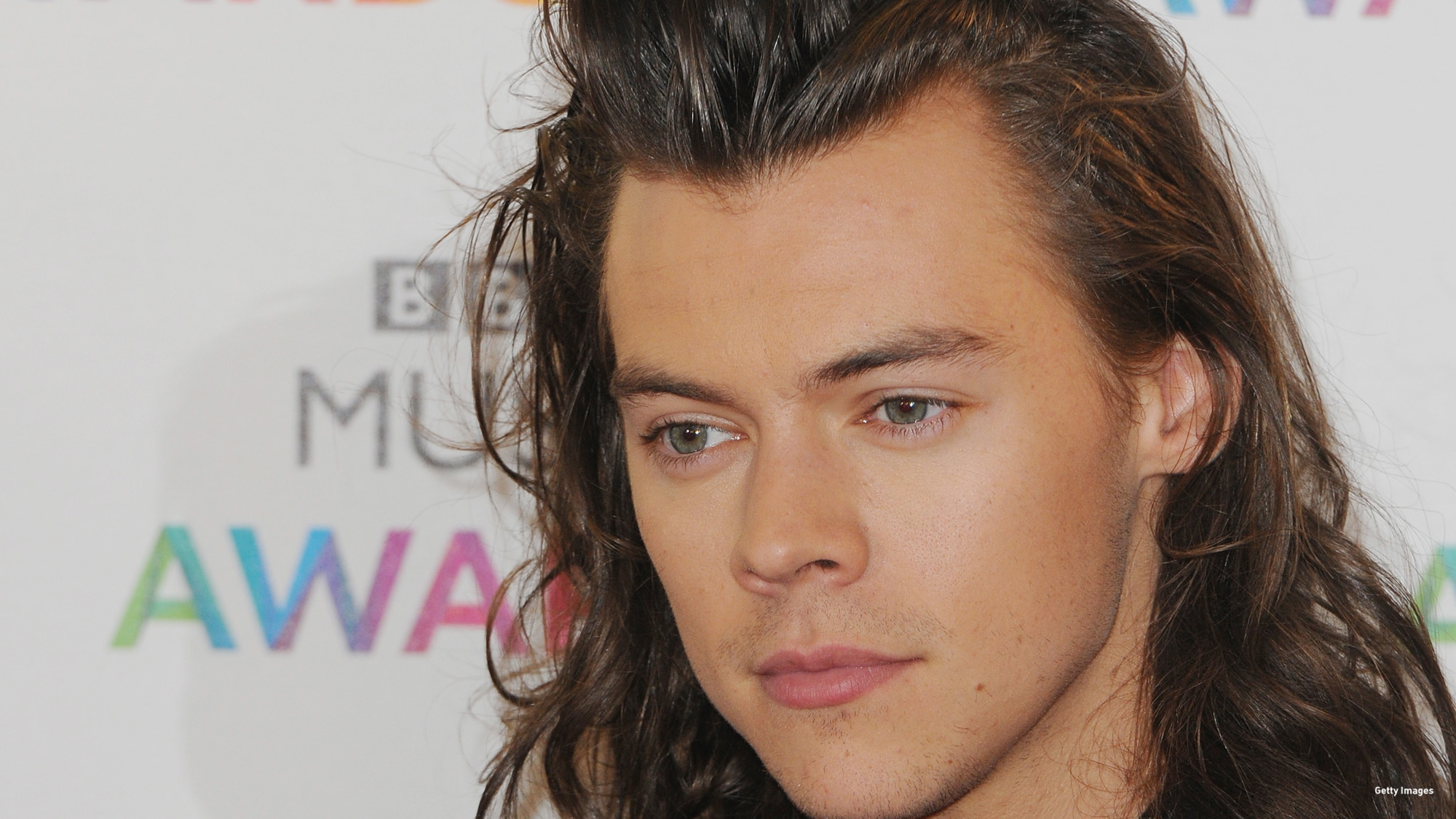 Harry Styles will make his movie debut in 'Dunkirk'. (Pic: Eamonn M. McCormack/Getty Images)