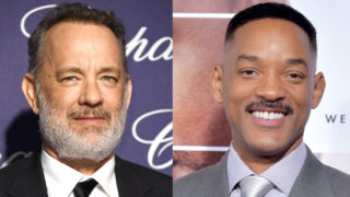 anglo_2000x1125_tomhanks_willsmith