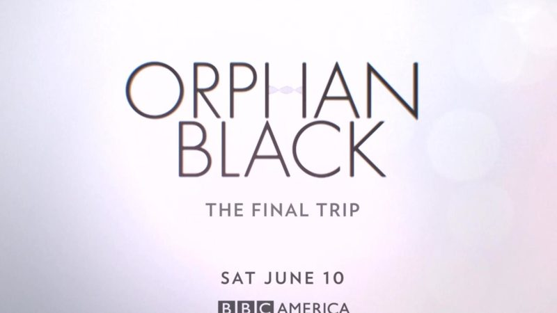 Orphan_Black_S5_TEASER_Train_Tracks_15_SAT_JUN_10_YouTubePreset_1920x1080_885798979519