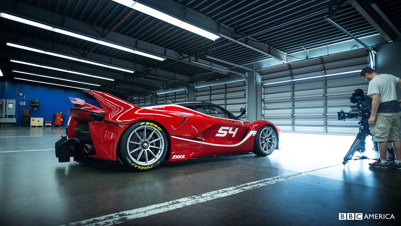 TG_S24_Ferrari_1
