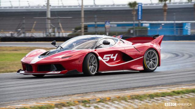 TG_S24_Ferrari_2
