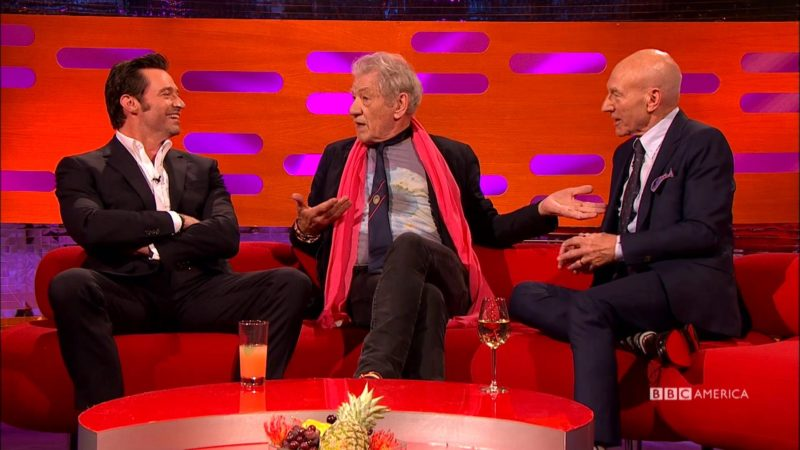 TheGrahamNortonShow_S20_US20_UK19_Sneak_Peek_2_YouTubePreset_1920x1080_885910595755