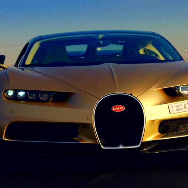 Top_Gear_S24_UK_Launch_Promo_60.Sun_Mar_12_YouTube_Preset_1920x1080_882729539851