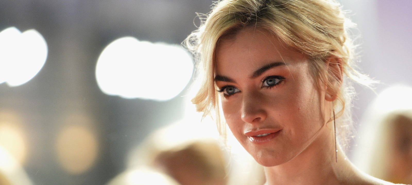 National Television Awards – Red Carpet Arrivals
