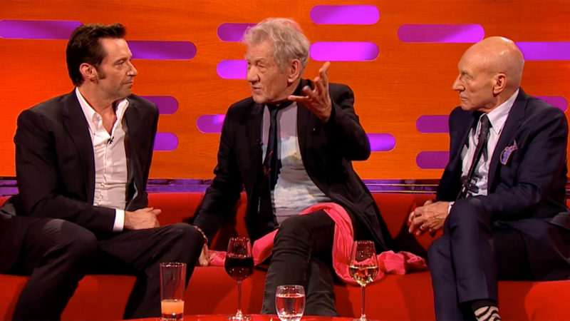graham-norton-show-episode-2020-sir-ian-mckellen-impression-1920
