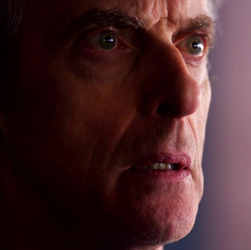 Doctor_Who_S10_UK_Trailer_3_Blockbuster_60_EMBARGO_MAR_13_445pm_YouTubePreset_1920x1080_896673859588