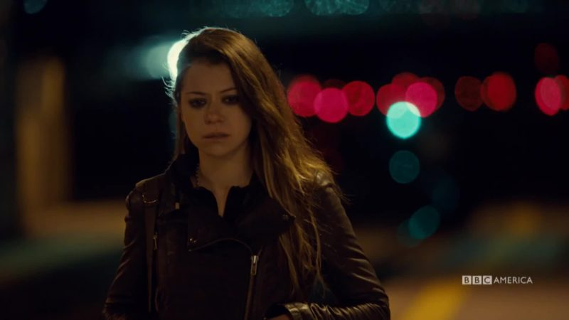 Orphan_Black_S5_Recap_Video_Welcome_to_the_Trip_FINAL_YouTubePreset_908410947899_mp4_video_1920x1080_5000000_primary_audio_7_1920x1080_908417091856