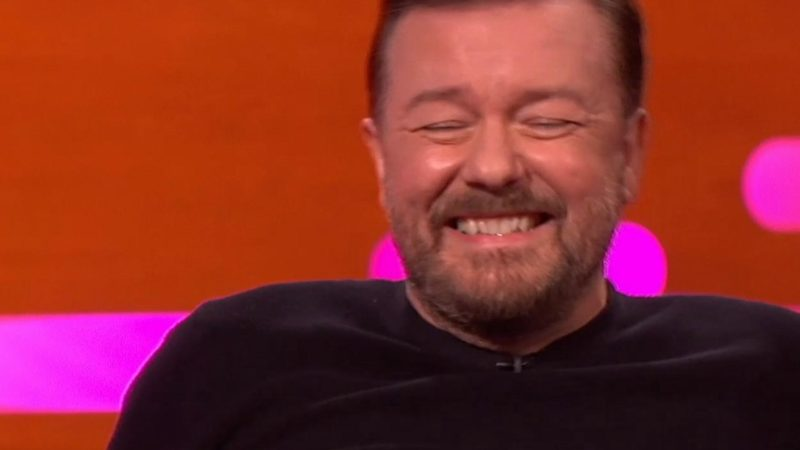 TheGrahamNortonShow_S20_US19_UK18_Sneak_Peek_3_YouTubePreset_1920x1080_887623747554