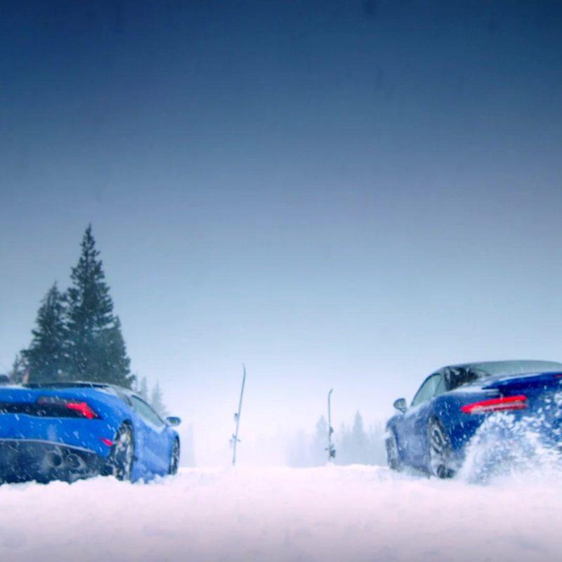 Top_Gear_S24_Episodic_02_Sundays_8_YouTube_Preset_1920x1080_897564227653