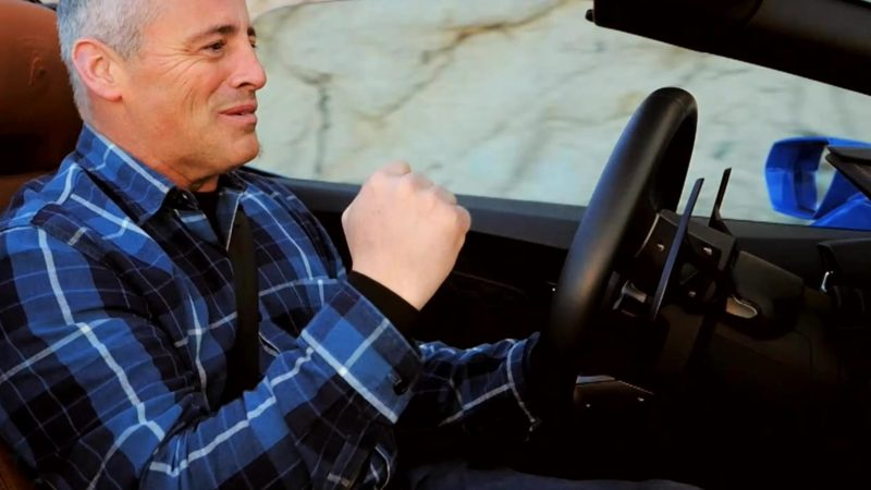 Top_Gear_S24_OMG_Moment_E2_2_YouTubePreset_1920x1080_902256195549