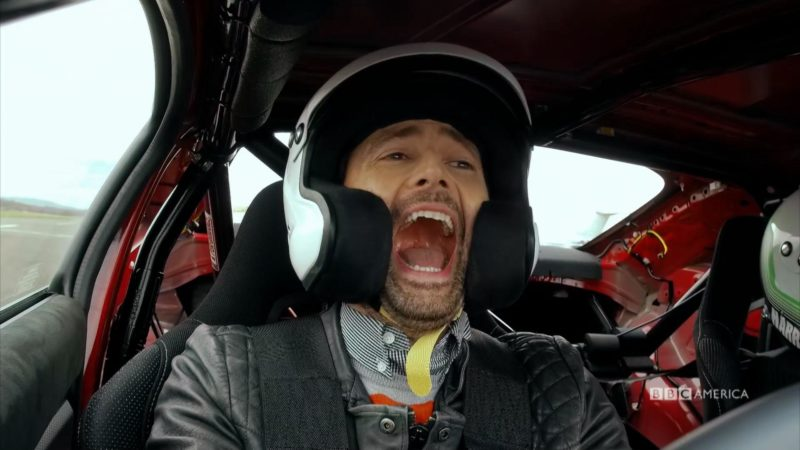 Top_Gear_S24_Sneak_Peak_E2_YouTubePreset_1920x1080_898588739946