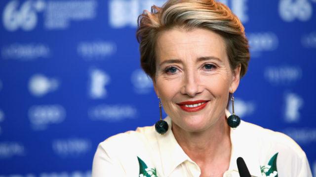 'Alone in Berlin' Press Conference – 66th Berlinale International Film Festival