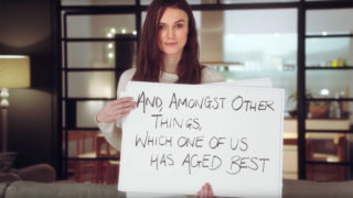 anglo_2000x1125_loveactually2