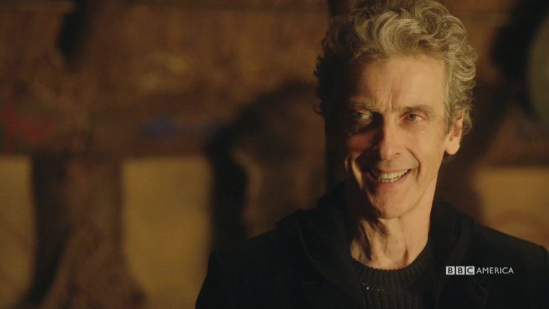 Doctor_Who_E1_Find_A_Monster__Long_YouTubePreset_1920x1080_917796931675