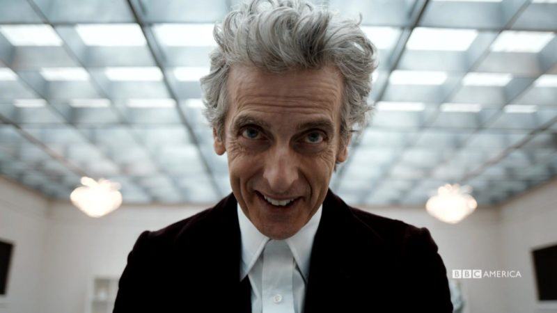 Doctor_Who_S10_Sneak_Peek_43_FINAL_YouTube_Preset_1920x1080_922082883661