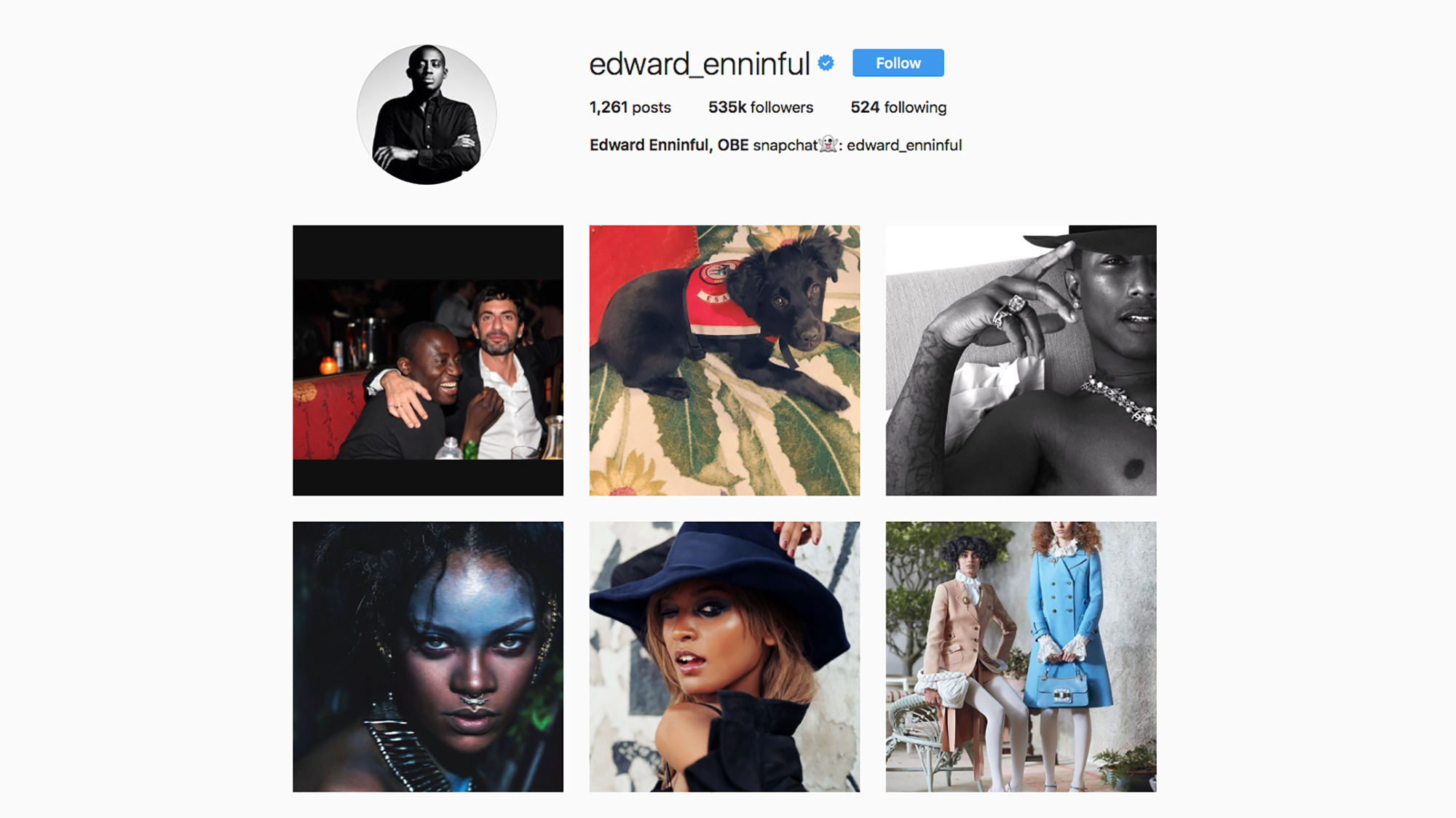 @edward_enninful