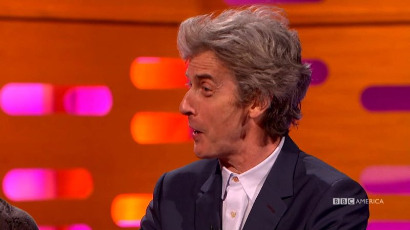 The_Graham_Norton_Show_S21_US01_UK02_Sneak_Peek_3_Peter_Capaldi_YouTubePreset_1920x1080_921966147805
