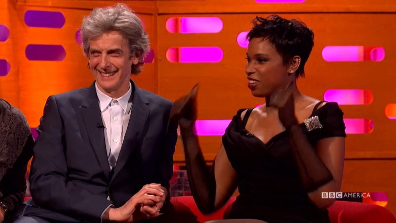The_Graham_Norton_Show_S21_US01_UK02_Sneak_Peek_4_Peter_Capaldi_YouTubePreset_1920x1080_922066499823