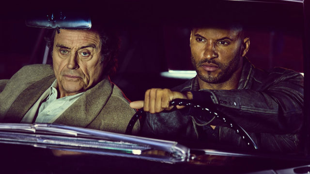American Gods (Photo: Starz)