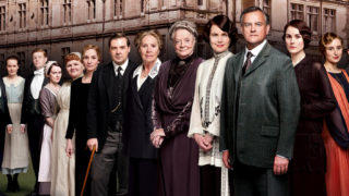 anglo_2000x1125_downtonabbey