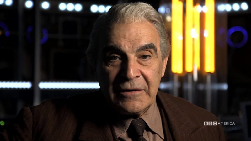 Doctor_Who_S10_Social_E04_BST-David-Suchet-in-happy-company_LONG__Embargo-Monday-8th-May-1.30pm_YouTubePreset_937338947598_mp4_video_1920x1080_5000000_primary_audio_7_1920x1080_937339459746