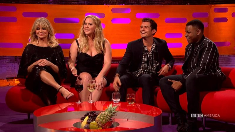 The_Graham_Norton_Show_S21_E04_Sneak_Peek_2_Amy_Schumer_YouTubePreset_1920x1080_933791300002