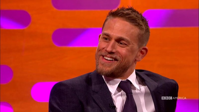The_Graham_Norton_Show_S21_E06_Sneak_Peek_2_Guy_Ritchie_YouTubePreset_1920x1080_944061507661