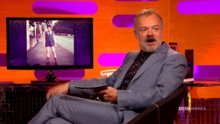 The_Graham_Norton_Show_S21_E07_Sneak_Peek_1_Nicole_Kidman_YouTubePreset_1920x1080_950393923855